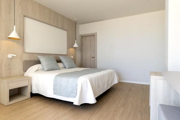 Chambre - Maria Eugenia Premium 4* Majorque (palma) Baleares