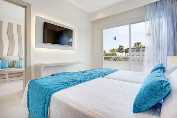 Chambre - Club TUI BLUE For Families Mallorca Mar 4* Majorque (palma) Baleares