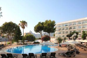 Vacances Palmanova: Club Bravo Club Torrenova