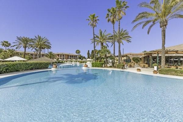 Hôtel Framissima Blau Colonia Sant Jordi Resort & Spa Majorque (palma) Baleares