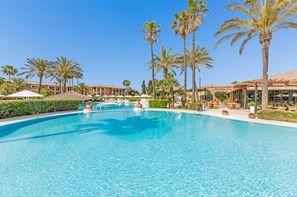 Baleares-Majorque (palma), Club Framissima Blau Colonia Sant Jordi Resort & Spa