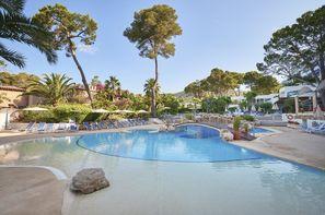 Vacances Costa de los Pinos: Hôtel Hipotel Eurotel Punta Rotja