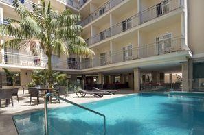 Vacances Majorque (palma): Hôtel HM Dunas Blancas