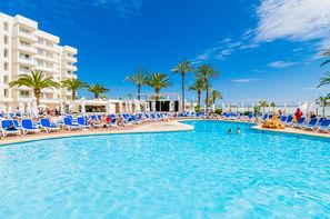 Vacances Sa Coma: Club Palia Sa Coma Playa