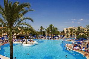 Séjour Baleares - Hôtel Splashworld Bouganvilla sa Coma