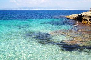 Vacances Playa de Palma: Hôtel Adult Only HM Balanguera Beach