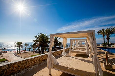 Location Majorque (palma)