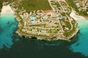 Baleares - Majorque (palma), Hôtel Blau Punta Reina Resort 4*