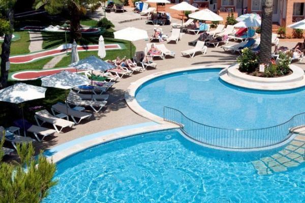 Autres - Xaloc Playa 3* Mahon Baleares