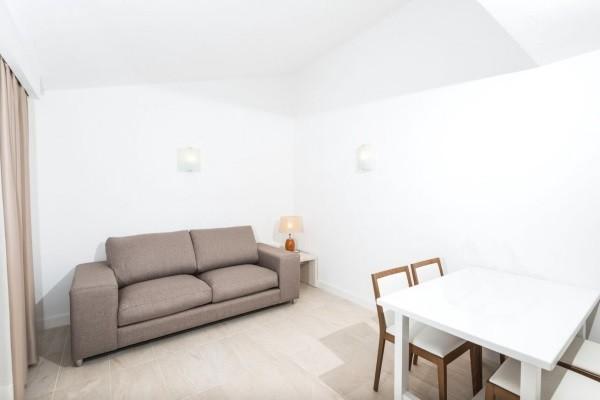 Chambre - Hôtel Menorca Mar 4* Minorque Baleares