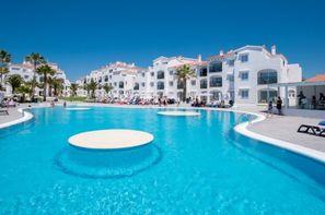 Vacances Minorque: Hôtel Carema Beach Menorca