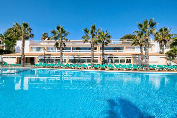 Séjour Minorque - Club Framissima Azuline Marina Parc