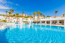 Avis Hôtel Tirant Playa