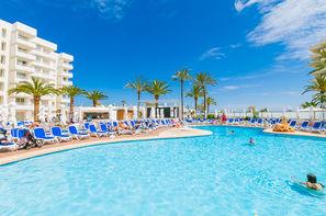 Vacances Sa Coma: Club Framissima Palia Sa Coma Playa (sans transport)