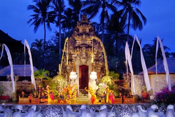 Autres - Club Kappa Club Bali 5* Denpasar Bali