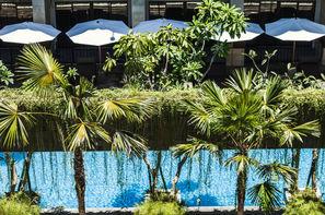 Vacances Legian: Hôtel Sol House Bali Legian