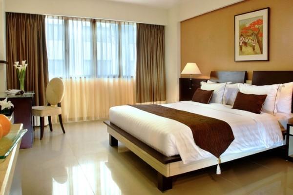 Chambre - Aston Kuta 4* Denpasar Bali