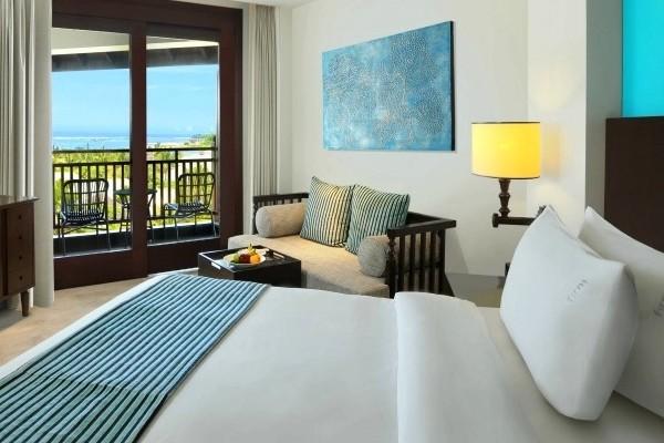 Chambre - Holiday Inn Benoa 5* Denpasar Bali