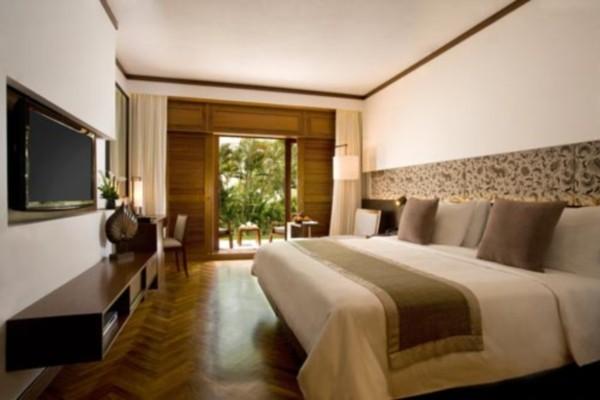 Chambre - Nusa Dua Beach & Spa 5* Denpasar Bali