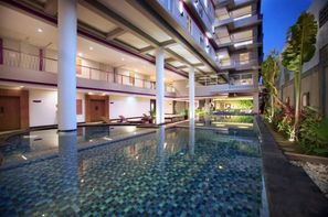 Vacances Seminyak: Hôtel Favehotel Sunset Seminyak