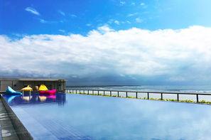 Vacances Benoa: Hôtel Tijili Benoa
