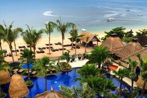 Vacances Benoa: Hôtel Holiday Inn Benoa