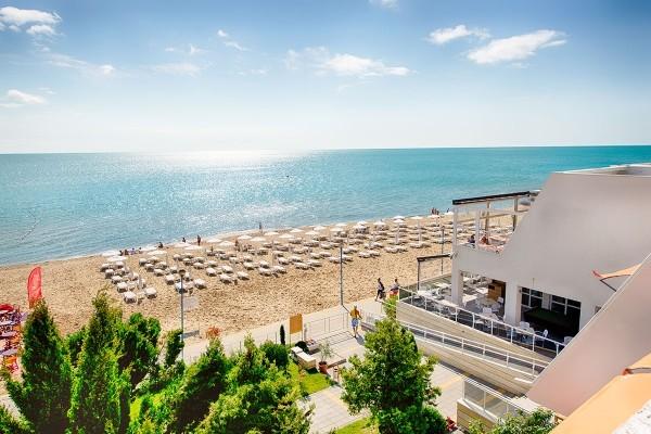 h tel suneoclub helios beach burgas bulgarie partir pas cher. Black Bedroom Furniture Sets. Home Design Ideas