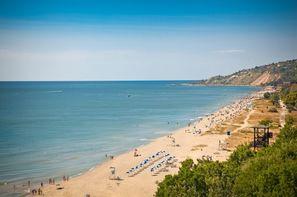 Vacances Les Sables d'Or: Club Framissima Grifid Hotel Arabella