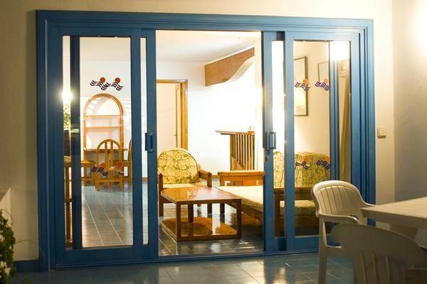 (fictif) - Hôtel Aparthotel Costa Mar 3* Arrecife Lanzarote
