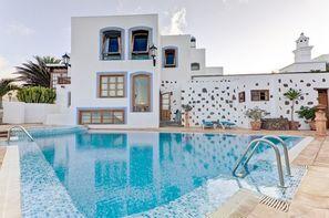 Vacances Arrecife: Hôtel La Casona de Yaiza