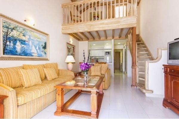 Chambre - Hôtel Sands Beach Resort 4* Arrecife Lanzarote