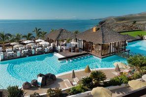 Vacances Arrecife: Hôtel Hesperia Lanzarote