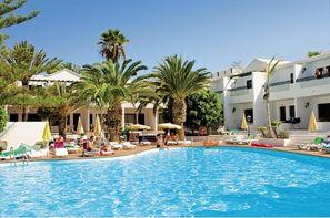 Vacances Arrecife: Hôtel Labranda Playa Club