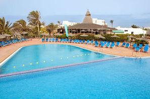 Canaries-Arrecife, Club Marmara Royal Monica