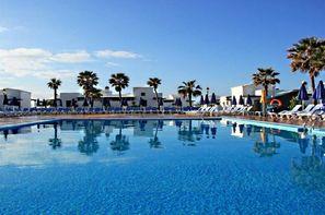 Vacances Arrecife: Hôtel Vik Coral Beach