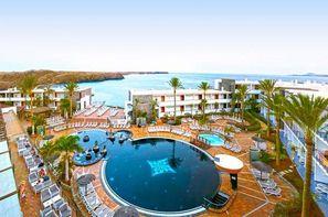Vacances Arrecife: Hôtel The Mirador Papagayo