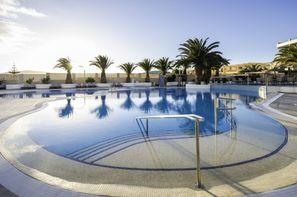 Vacances Costa Calma: Hôtel Adult Only KN Matas Blancas