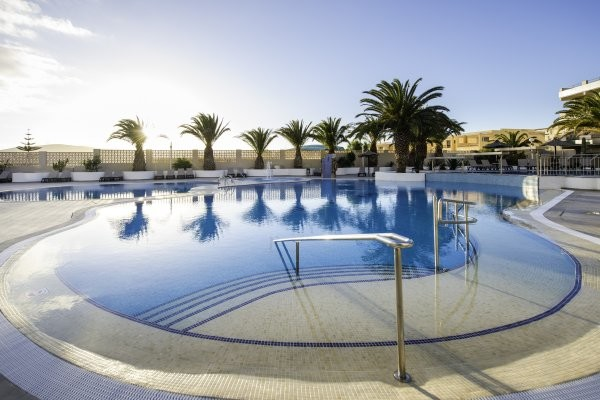 Piscine - Adult Only KN Matas Blancas