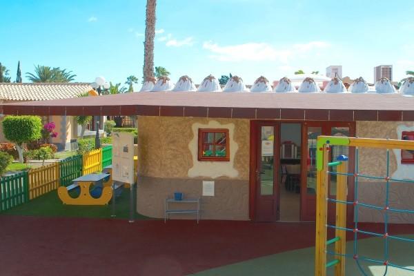 Autres - Dunas Maspalomas Resort 4* Las Palmas Grande Canarie