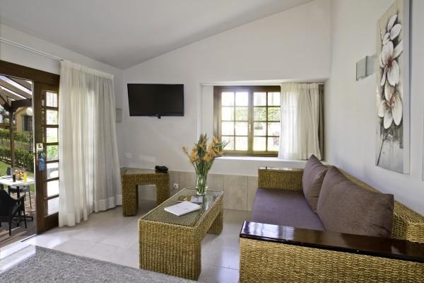Chambre - Dunas Maspalomas Resort 4* Las Palmas Grande Canarie