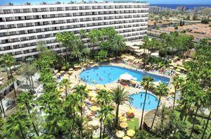 Vacances Playa del Inglès: Hôtel Hôtel Bull Eugenia Victoria & Spa