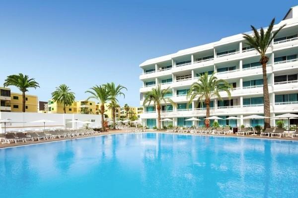 piscine - Labranda Bronze Playa