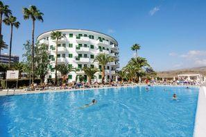 Canaries-Grande Canarie, Hôtel Labranda Playa Bonita