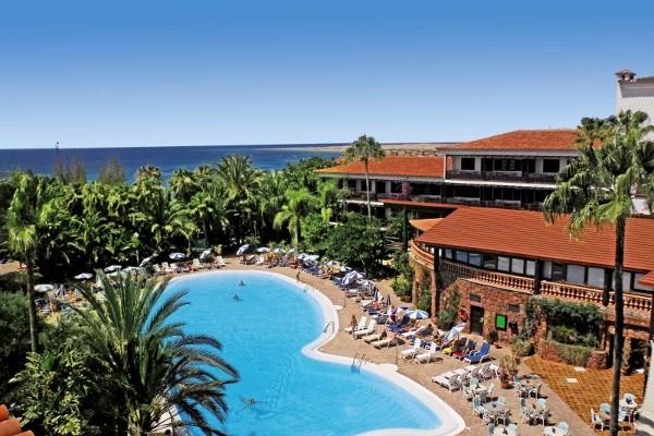 piscine - Parque Tropical
