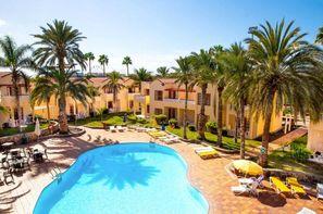 Vacances Maspalomas: Hôtel The Koala Garden Suites