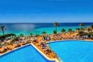 Avis Hôtel SBH Paraiso Playa