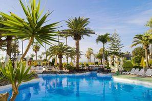 Vacances Playa de las Américas: Hôtel H10 Las Palmeras