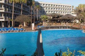 Vacances Tenerife: Hôtel Troya