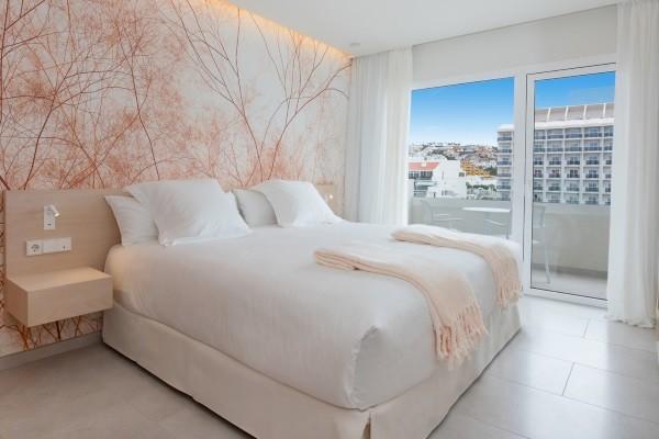 Chambre - Hôtel Iberostar Selection Sabila 5* Tenerife Canaries