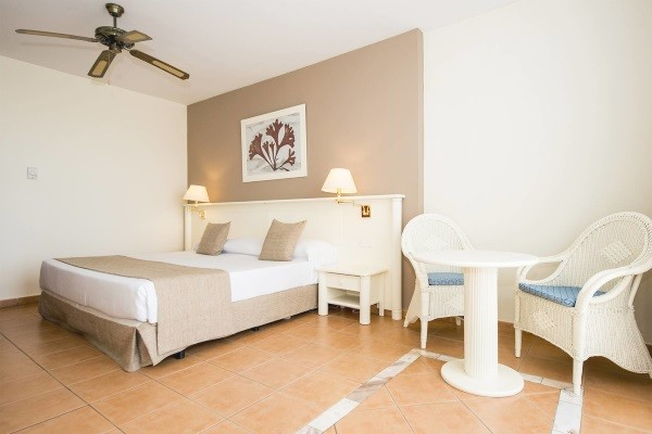 Chambre - Sunlight Bahia Principe Tenerife Resort 4* Tenerife Canaries